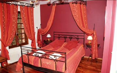 institut pranahvital le moulin de grouches picardie neorizons bien tre co. Black Bedroom Furniture Sets. Home Design Ideas