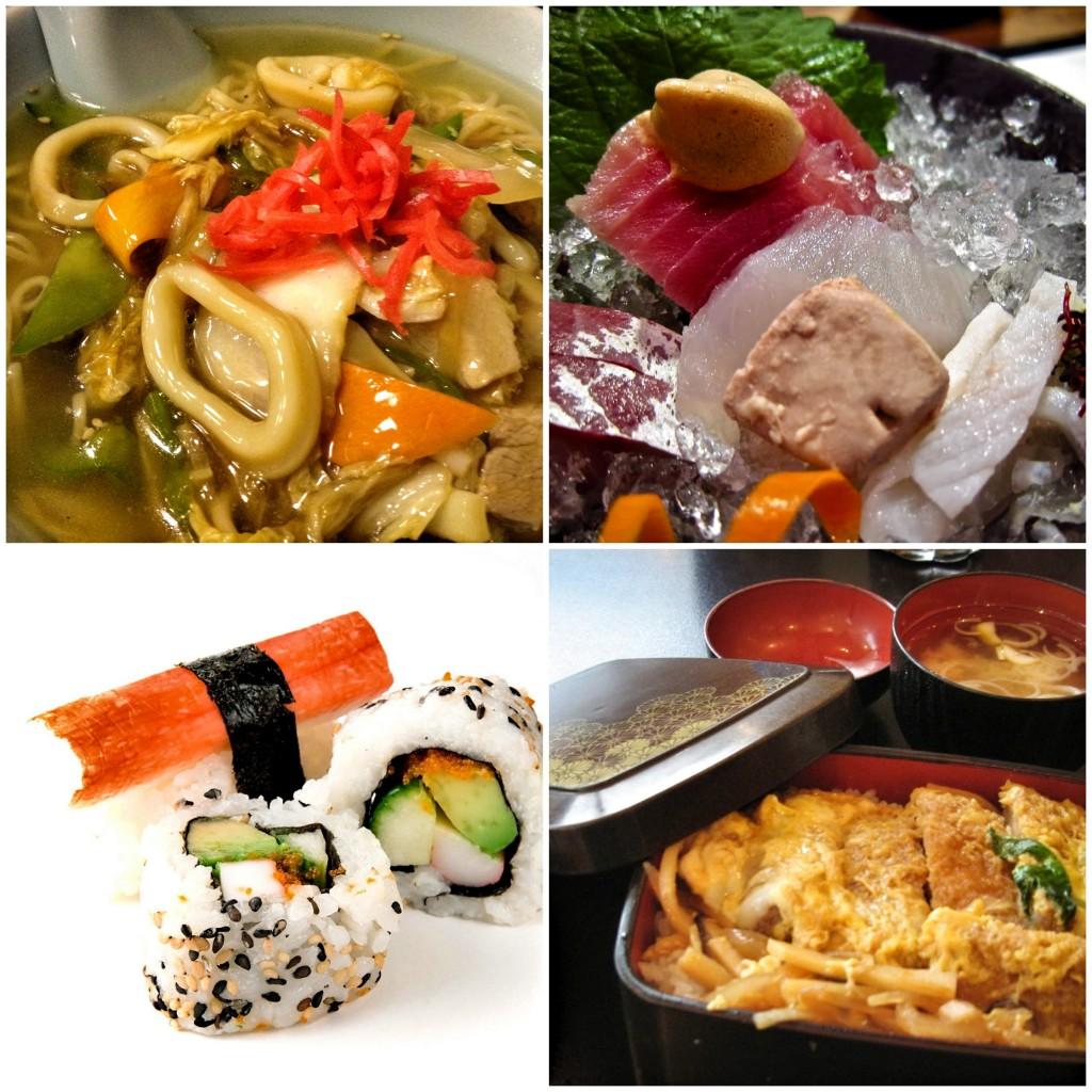 gastronomie_japon