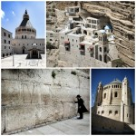 Israel2_neorizons_blog