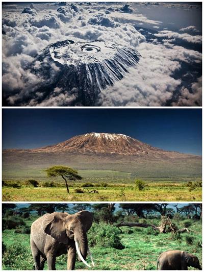 Kilimandjaro_neorizons_