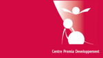Logo_Centre_Premia_Developpement