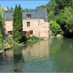 Moulin_de_Grouches_Institut_PranaHvital_Neorizons