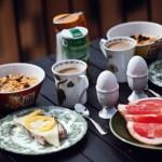 Petit_dejeuner_suedois
