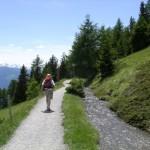 Randonne_chalet_des_alpes_suisse_neorizons