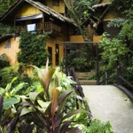 Cottage_The Sanctuary Thailand_Neorizons