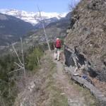 Suisse_chalet_des_alpes
