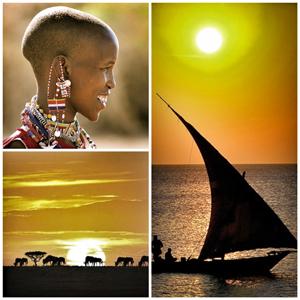 Tanzanie_main_blog_neorizons