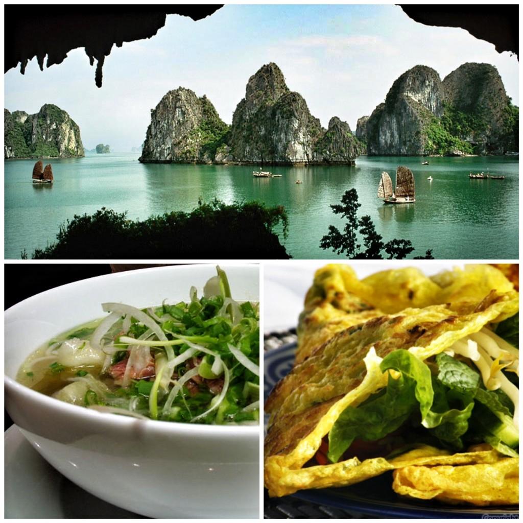 Vietnam_neorizons