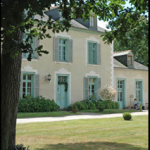 Vue_Façade_Château_du_Pin_Neorizons
