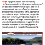 article_neorizons_magazine_bio_info