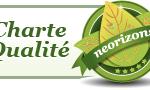 btn_charte-qualite_neorizons