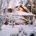 hiver_maison_gîte_du_lac_docteur_neorizons