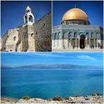 israel_1_neorizons_blog