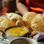 petit_dejeuner_indien_neorizons