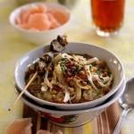 petit_dejeuner_indonesien