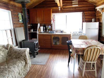 pourvoirie domaine vanier pierreville qu bec neorizons bien tre co responsabilit et. Black Bedroom Furniture Sets. Home Design Ideas