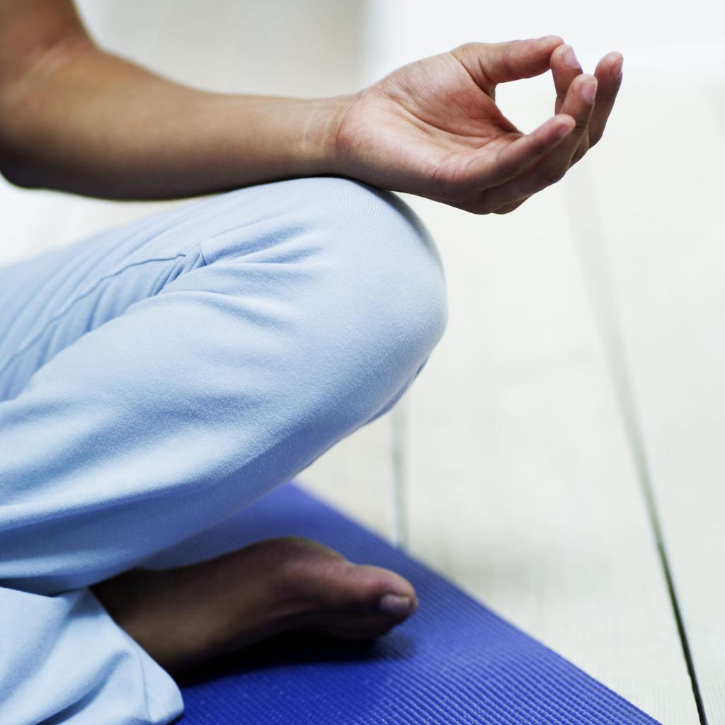 yoga_meditation_neorizons