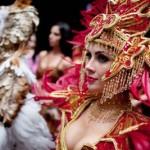 coutumes_traditions_venezuela_voyager_autrement_neorizons