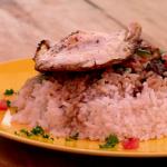 bolderizrenvoersé_neorizons_cuisine_madagascar