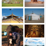 mongolie_voyage_responsable_neorizons