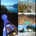 voyageresponsable_neorizons_nouvelle_zelande