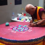Mandala_festival_yoga_paris