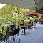 Terrasse_Casa_di_Lucia_Neorizons