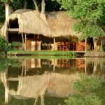 Vue_restaurant_Wild_Routes_Of_Kenya_Neorizons