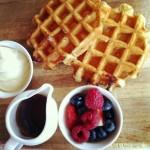 petit_dejeuner_belgique_neorizons