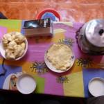 petit_dejeuner_mongolie_neorizons