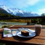 petit_dejeuner_nouvelle_zelande_neorizons