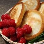 petit_dejeuner_russie_neorizons