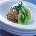 porc-coco_recette-neozelandaise_neorizons_voyageautrement