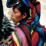 femme_guatelama_voyage_responsable_neorizons