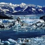 glacier_columbia_alaska_neorizons