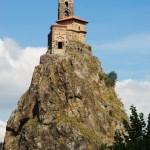 chapelle_neorizons