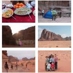 trek_jordanie_neorizons