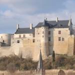 Chateau_de_Chinon_bourgogne_neorizons