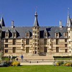 Palais_Ducal_nevers_bourgogne_neorizons