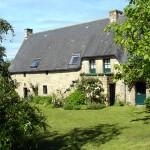 Jardin_Les_Chaumières_de_Kerimel_Neorizons
