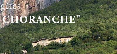 Les_Hauts_de_Choranche