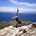Maxime_Gamart_Yoga_Escape_Neorizons
