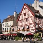 Place_Dijon_bourgogne_neorizons