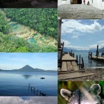 voyage_responsable_bienetre_guatemala_neorizons