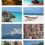 voyage_responsable_découverte_mexique_neorizons