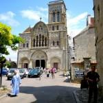 Vezelay_Basilique_bourgogne_neorizons