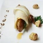 cannelloni_celeri_aux_chataignes_recette_neorizons