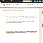 la_presse_parle_neorizons