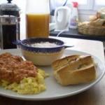 petit_dejeuner_guatemala