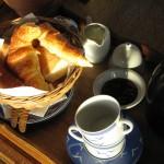 petit_dejeuner_neorizons